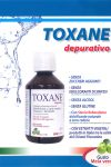 Toxane - Bugiardino 1